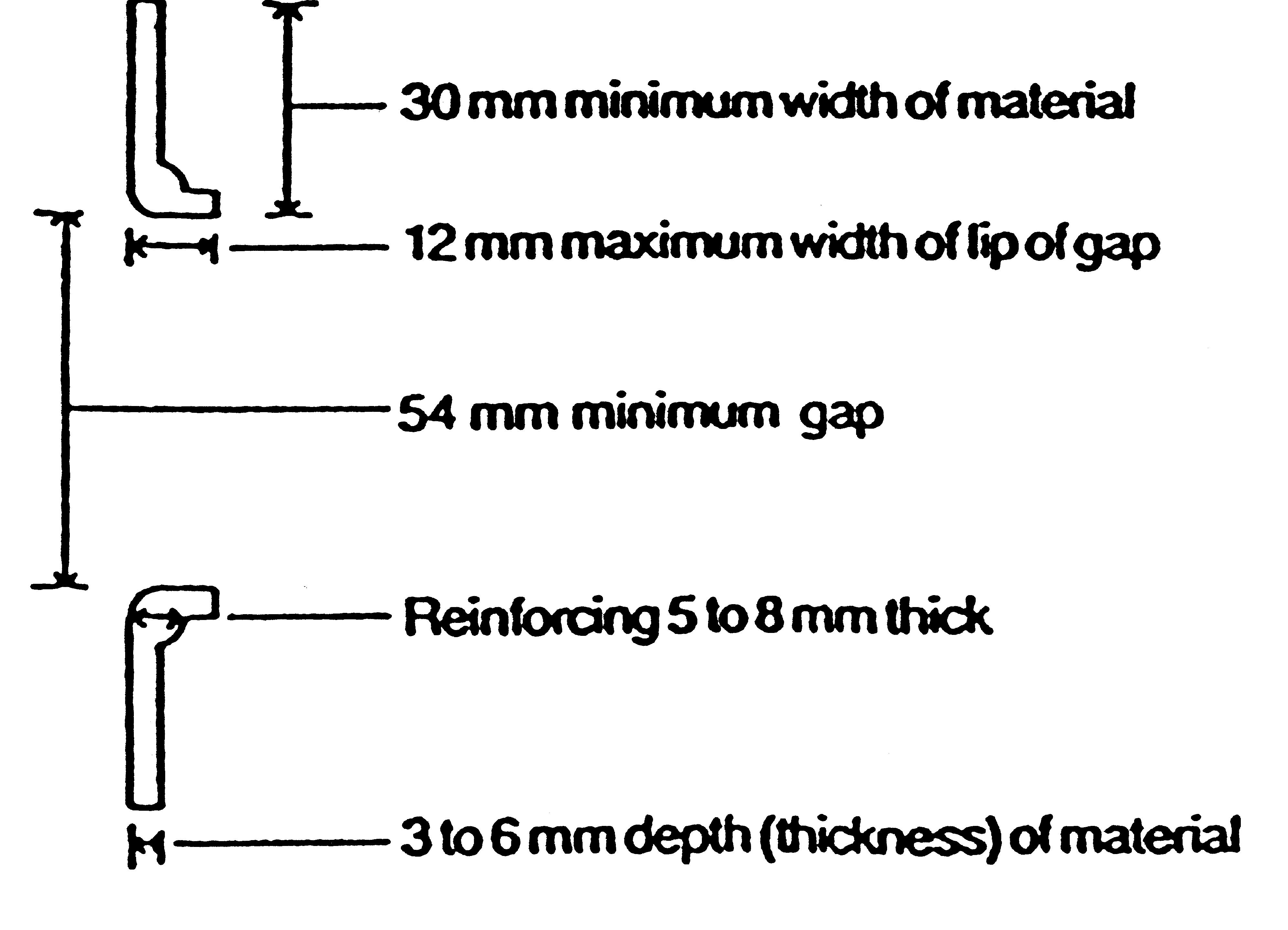 Fish Resources Management Regulations 1995 04 00 02 Xml Westpointe 3 Speed Fan Wiring Schematic