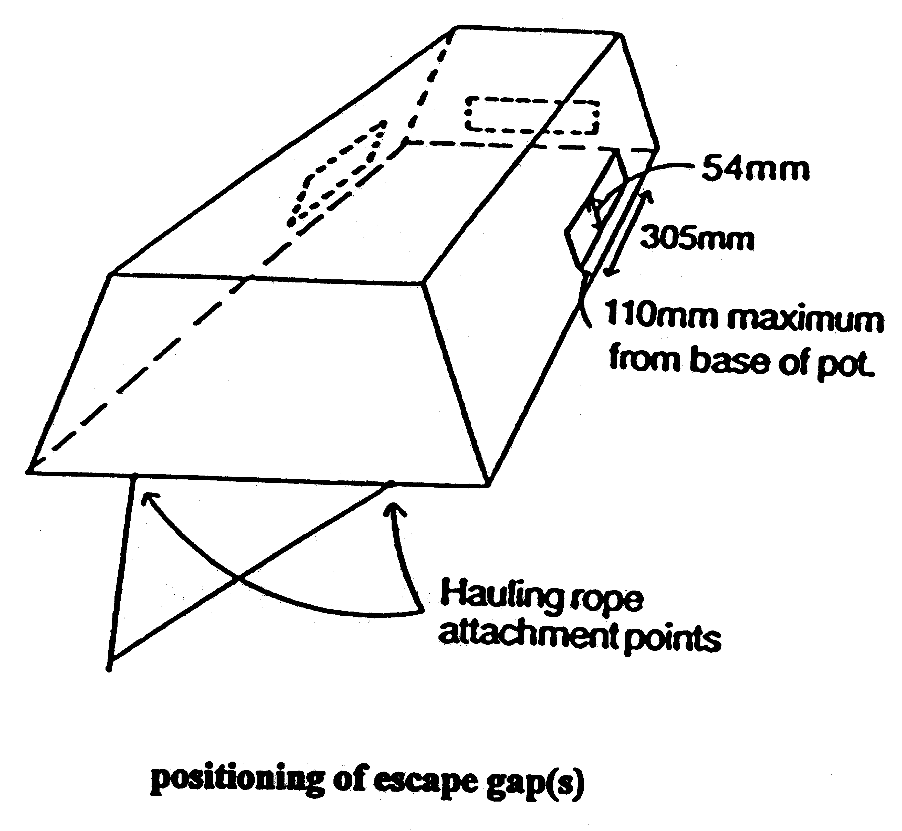 Fish Resources Management Regulations 1995 11 M0 04 Xml Pot Still Diagram